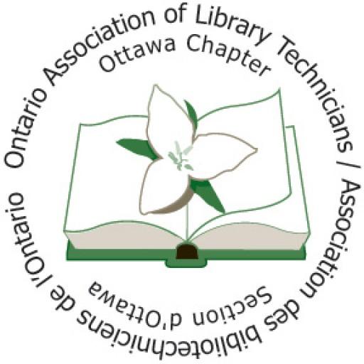 ottawa-logo